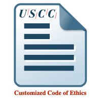 Customized-Code-of-Ethics