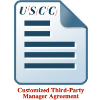 Customized-Third-Party-Manager-Agreement